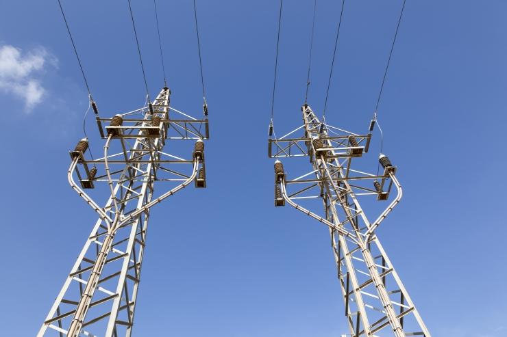 Eesti Energia: võimsusturu heitenorm võib kahjustada varustuskindlust
