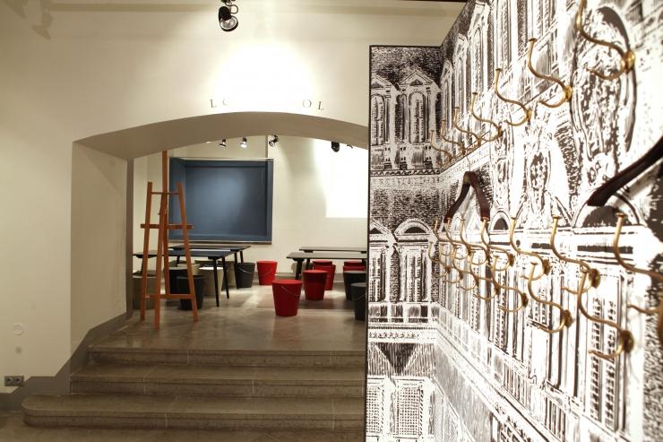 Kadrioru kunstimuuseum saab uue klaveri