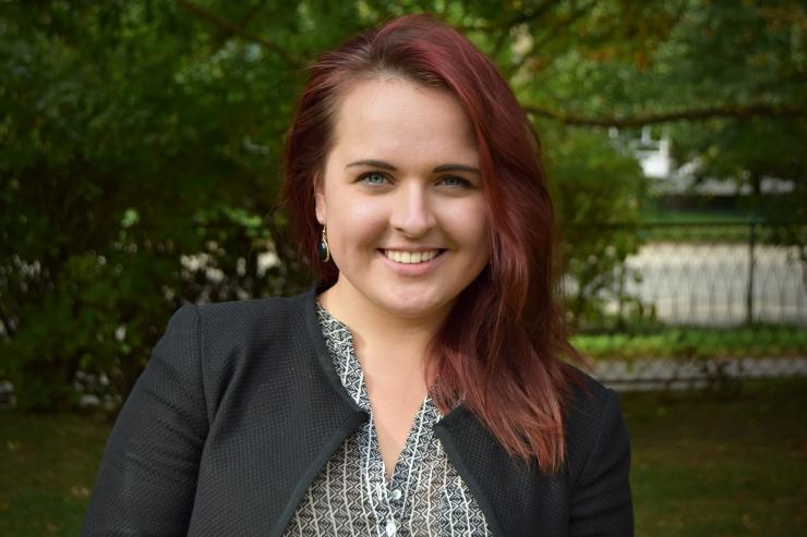 Eleri Pilliroog: iga neljas Eesti õpilane kogeb küberkiusamist