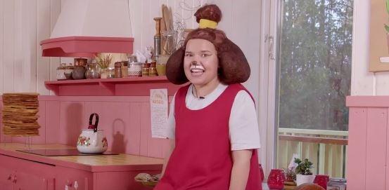 VIDEO: SEB ja Lottemaa kutsuvad lapsi suurele leiutamisvõistlustele