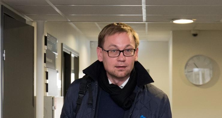 PETERSON: Rakvere lihatööstus ei saa enam palgatõusu vajadust eirata