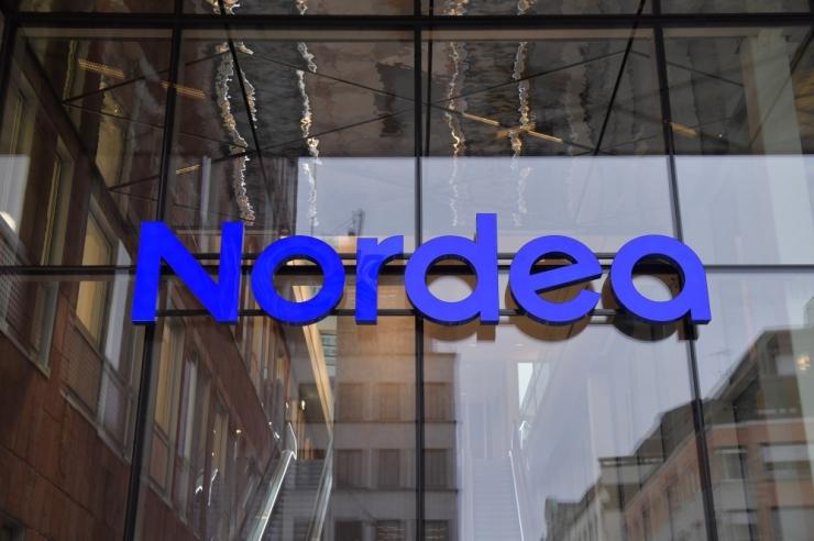 Luminor ei plaani Nordea kontserdimajaga koostööd jätkata