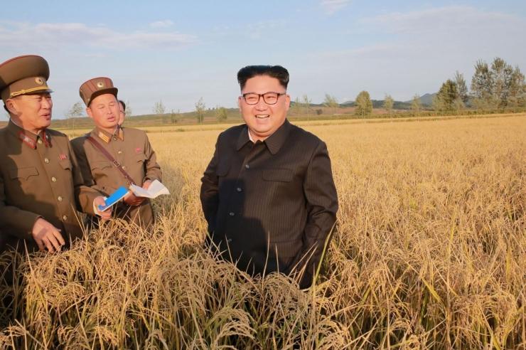 Suurbritannia süüdistab Põhja-Koread küberrünnakus