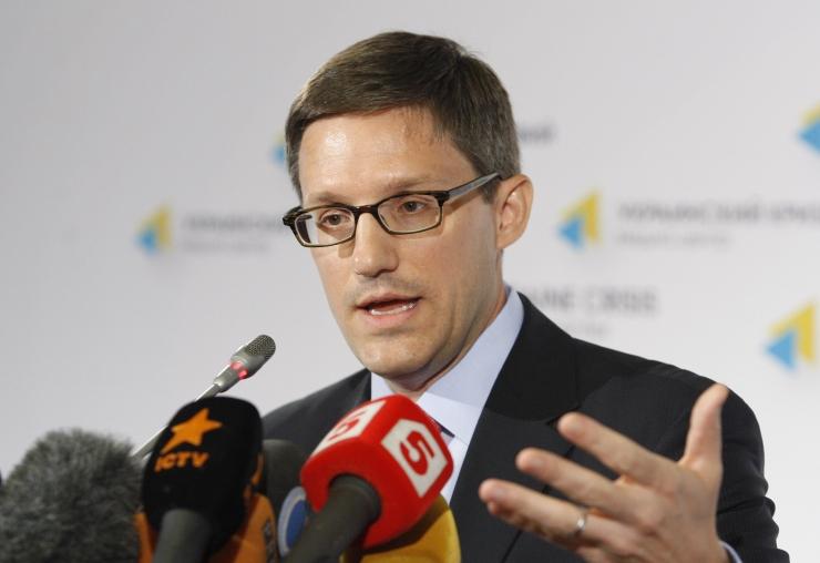 Ekspert: USA jaoks on alalise baasi rajamine Baltimaadesse keeruline