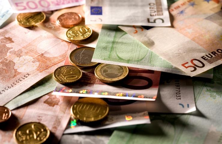Swedbank: tööstussektori kasv on aeglustunud, kuid lähiaja väljavaade püsib hea