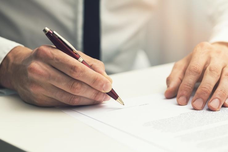 Eesti ülikoolid, teadusasutused ja Eesti teadusagentuur allkirjastavad hea teadustava kokkuleppe