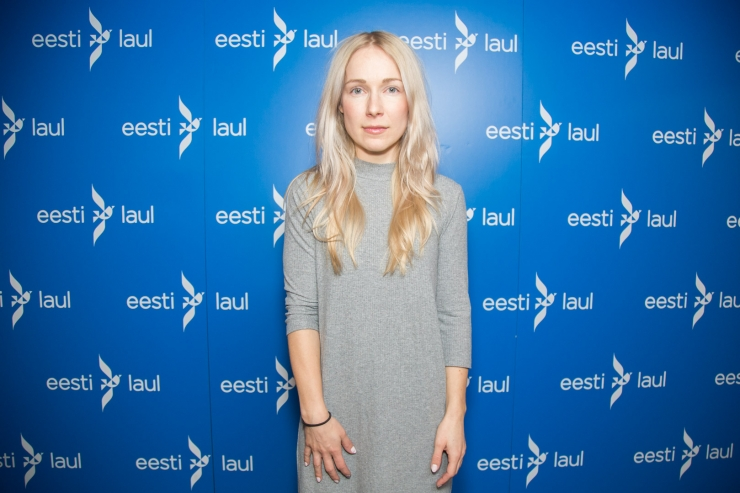 Eesti Laul muudab žürii tööd