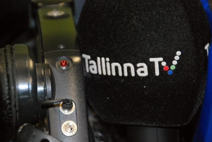 Tallinna Televisiooni juhatuse uus liige jäi leidmata