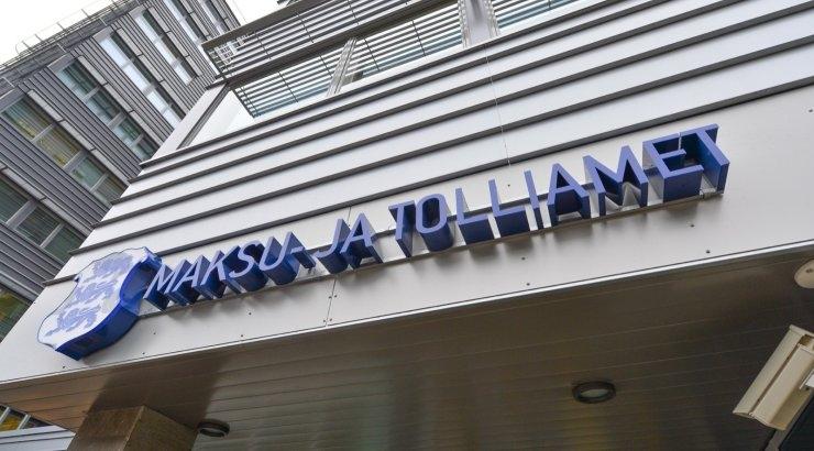 MTA: tulumaksu juurdemaksmise vältimiseks peab jälgima aasta tulusid