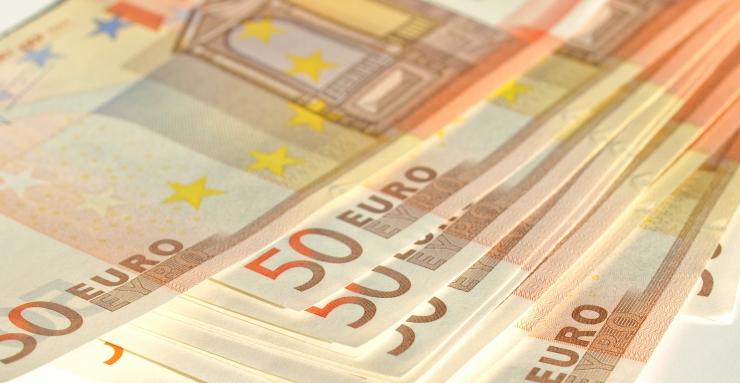 Eesti firmad maksid mullu naftareostusfondi kokku 50 000 eurot