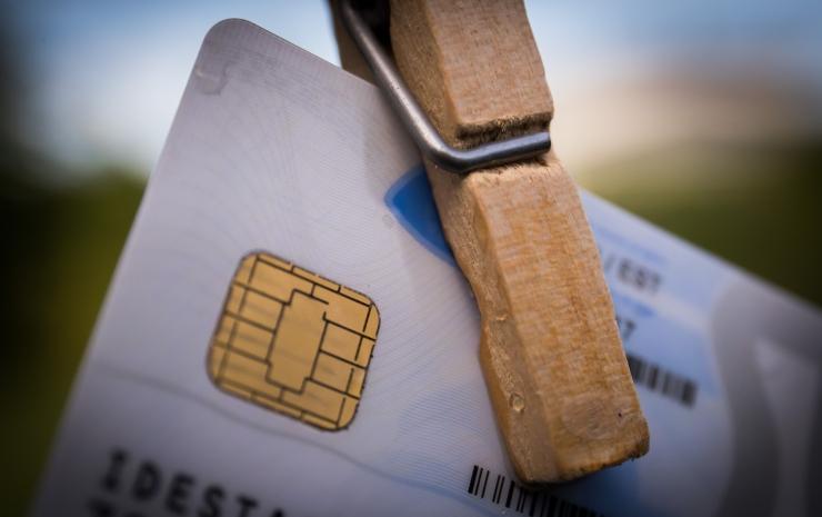 ID-kaardi sertifikaate on uuendanud 35 000 inimest