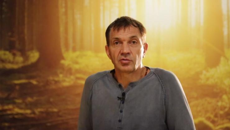 """VIDEO! """"Vaba mehe tee"""" suurseminar: kas Eesti mees on vaba?"""