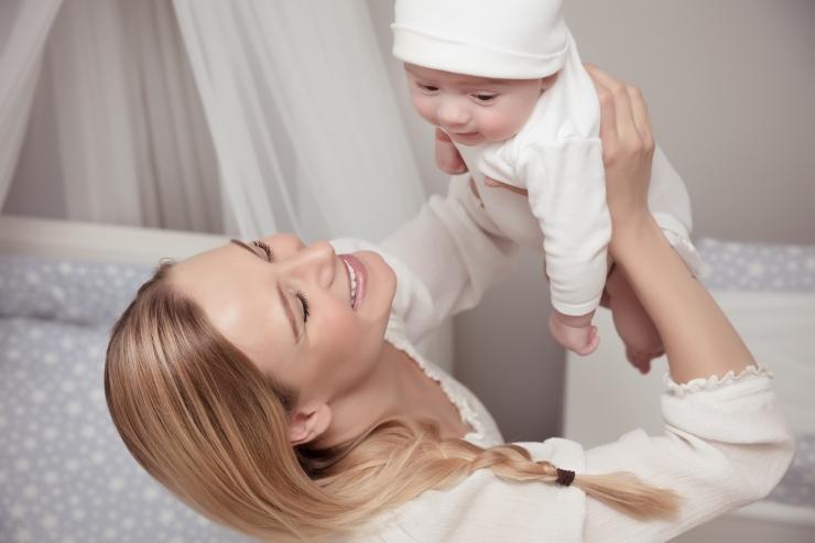 7 üllatavat fakti emapiima kohta