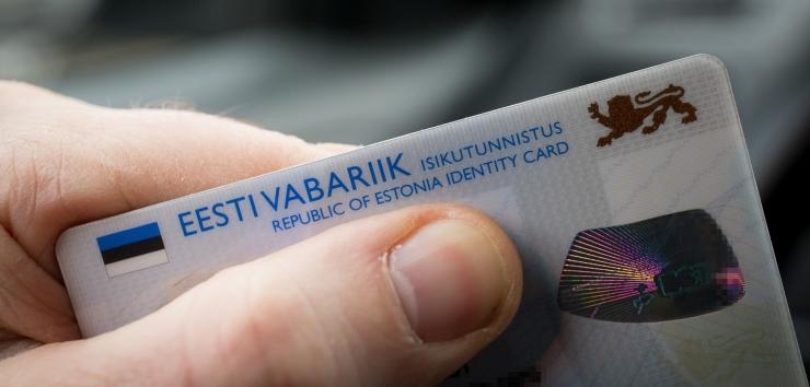 IT-SPETSIALIST: Peaministri sügisene hoiatus ID-kaartidest oli õige jutt, mitte valimiskampaania