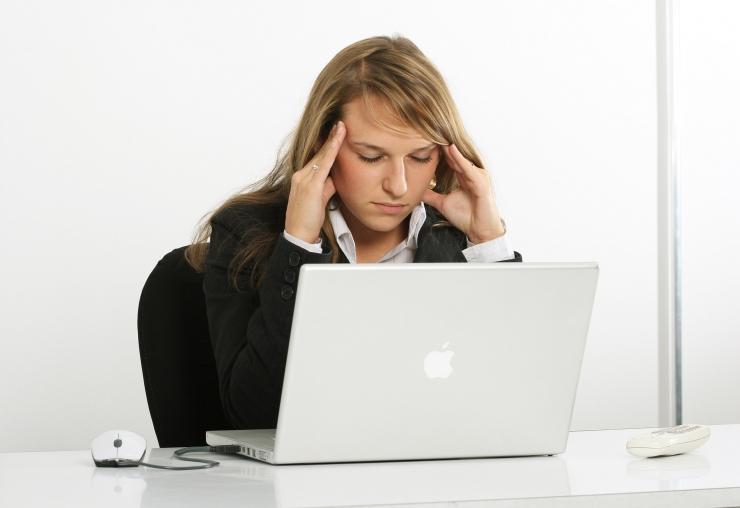 Uuring: pooled tööstusfirmad ei arenda töötajate digioskusi