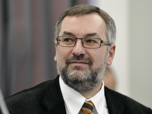 Komisjon kinnitas Tallinna linnaosakogude koosseisud