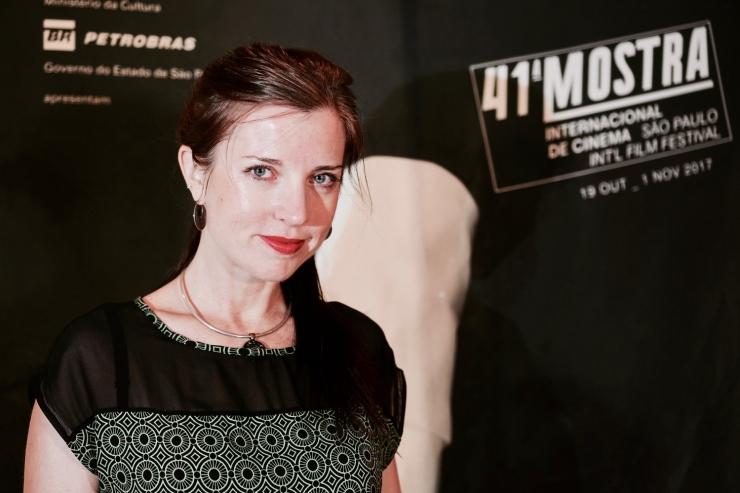 """Terje Toomistu dokumentaalfilm """"Nõukogude hipid"""" osutus DOK Leipzigi filmifestivalil enim nõutud filmiks"""