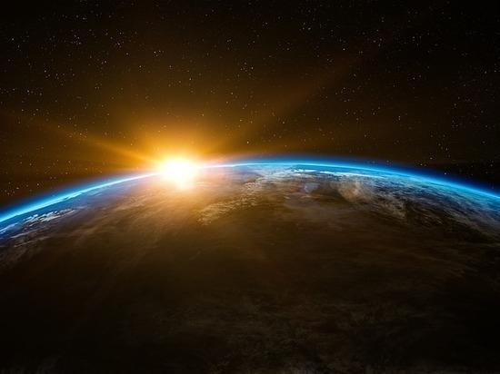 Eesti avas esimeses kosmose äriinkubaatori ESA BIC Eesti