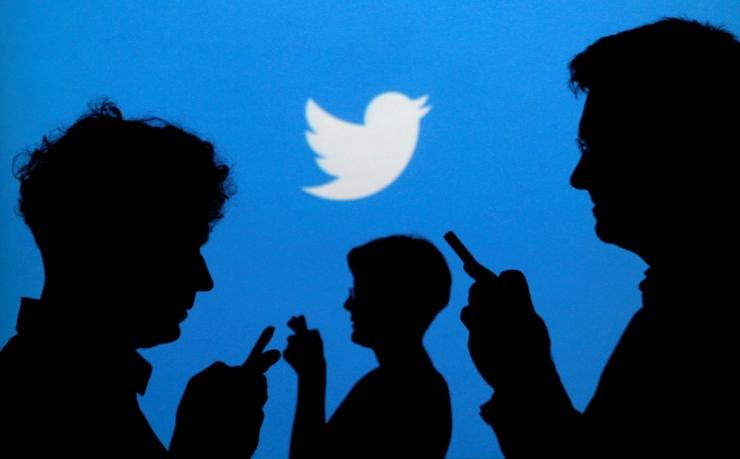 Twitter suurendab sõnumite tähemärkide piiri enamikes keeltes 280-ni