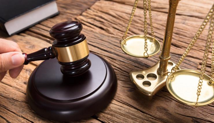 Saksa ülemkohus nõuab kolmanda soo tunnustamist