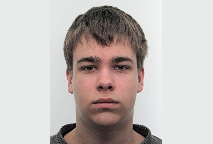 Politsei pole leidnud Pärnus kadunud noormehe juhtumile selgitust