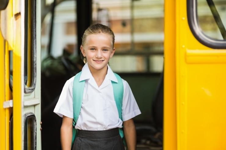 Mailis Reps: riigikohtu otsus piirab laste võimalust valida omale sobiv kool