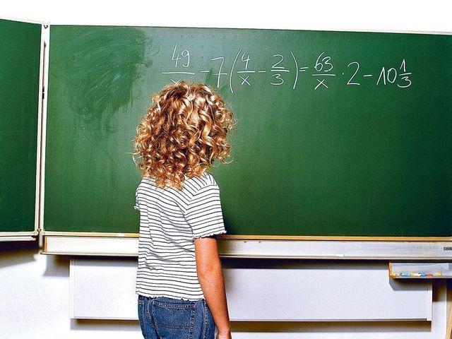 EL-i haridusülevaate kohaselt toimib Eesti koolisüsteem hästi