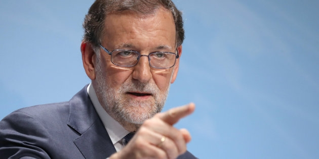 Hispaania peaminister kutsub ettevõtteid Katalooniasse jääma