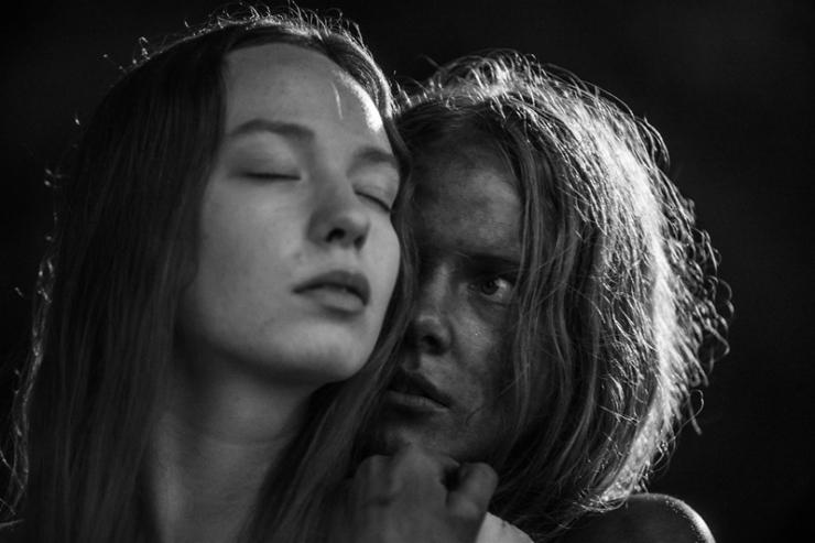 Brüsselis näidatakse Eesti filmide paremikku