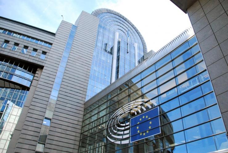 Euroopa Parlament pani paika oma seisukohad rändesüsteemi reformiks