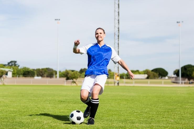 """Projektis """"Jalgpall kooli!"""" on osalenud üle 25 000 lapse"""