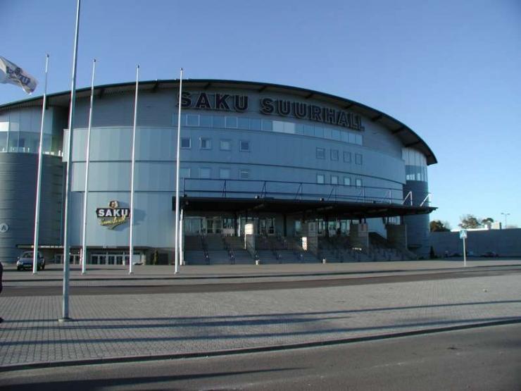 Tallinna tuleb ligi 300 EL-i riikide parlamendisaadikut