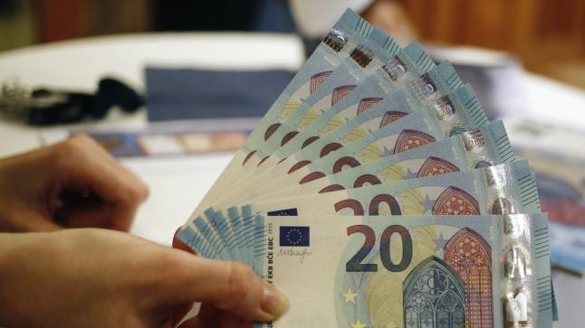 Komisjon täpsustas pensionäride tulumaksuvaba miinimumi rakendamist