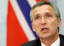 Stoltenberg: tänavu rohkem NATO-Vene nõukogu kohtumisi ei tule
