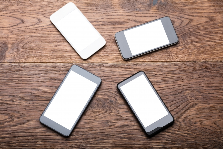bc5e42903b6 Sinu vana mobiil aitab diabeedihaigeid lapsi - Valimised