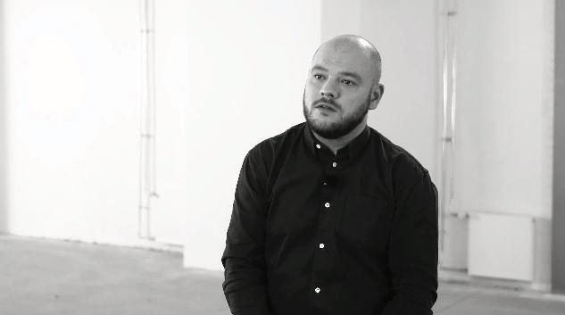 """VIDEO: Kuidas valmib juubeliaasta ainukordne suurteos """"SAJA LUGU""""?"""