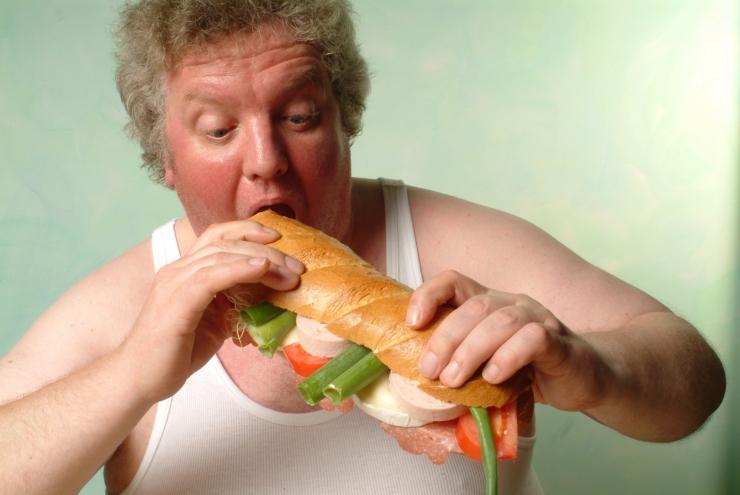 Meeste ja naiste saia-leiva eelistused erinevad nagu öö ja päev