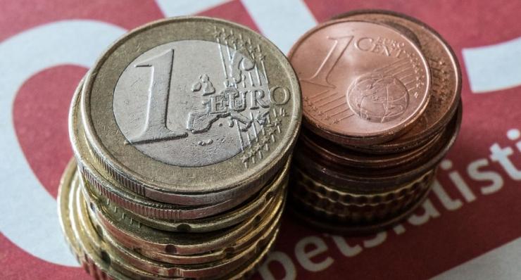 Täna on pensionifondi osakute vahetamise avalduse tähtaeg