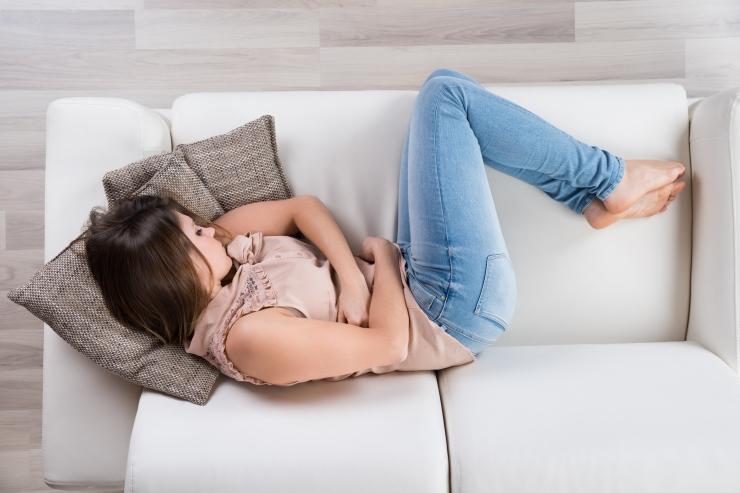 Naistearstid: noored naised haigestuvad üha rohkem emakakaelavähki