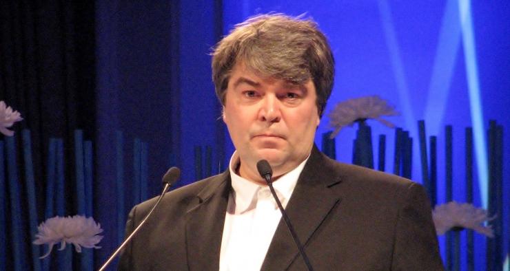 Mart Raukas: Euroopa Liit võis pikendada glüfosaatide kasutusõigust Saksa ravimifirma huvides