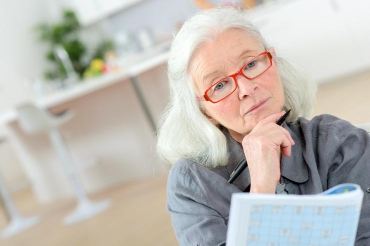 REFORM: Pensionisüsteem muutub paindlikumaks