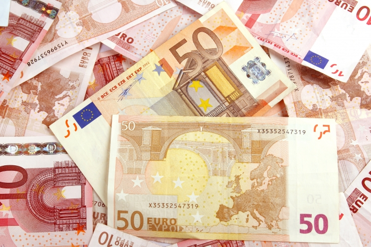 Swedbank: hinnang Eesti ärikeskkonnale veidi üle keskmise