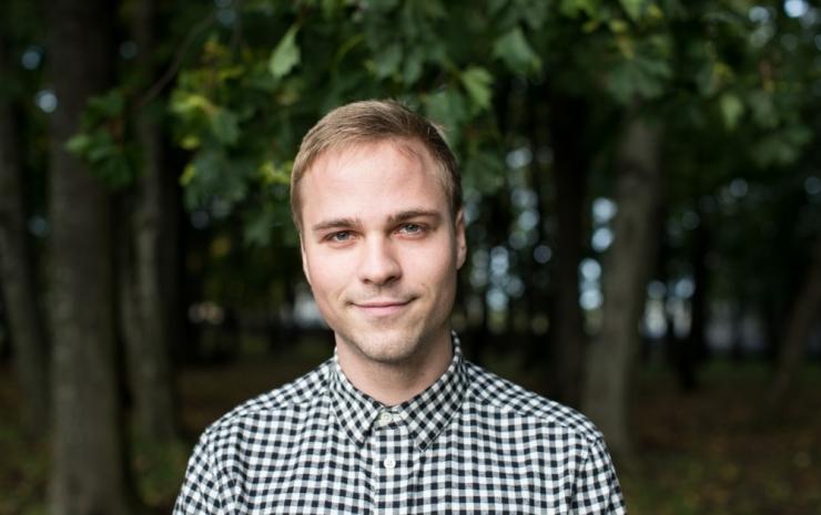 Birgitta Festivalil näeb Eesti noori staare