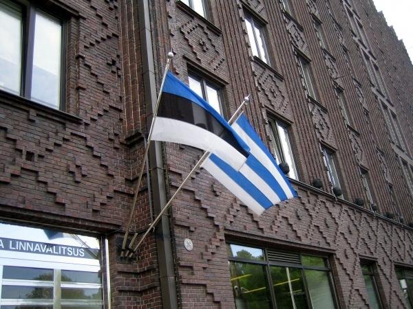 Tallinna linna 14 000 töötajat saavad iseteenindusportaali