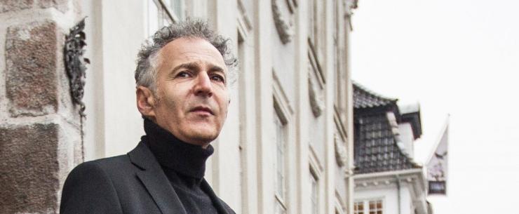 Prantsuse suursaadik Taanis: kultuur ei ole piisav põhjendus inimõiguste rikkumiseks