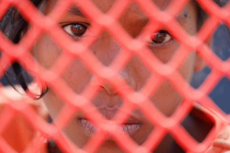Uuring: Birma julgeolekujõud vägistasid metoodiliselt rohingya naisi
