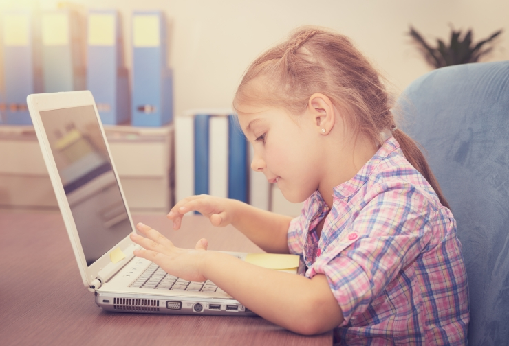 VEEBIKONSTAABEL MAARJA PUNAK: Pedofiilidel ei tohiks olla õigust piiramatult internetti kasutada