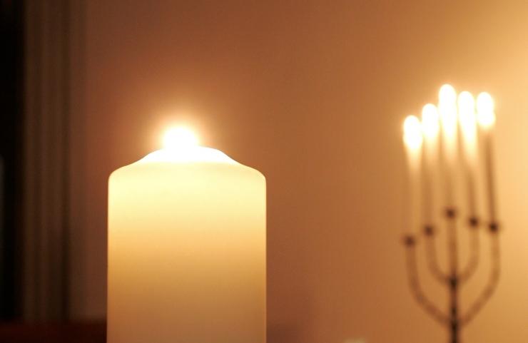 Tartumaal hukkus tulekahjus vanem mees
