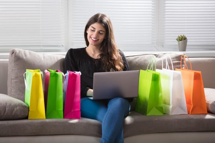 Kaupleja annab nõu: kuidas jõuluostud e-poest õigel ajal kätte saada?