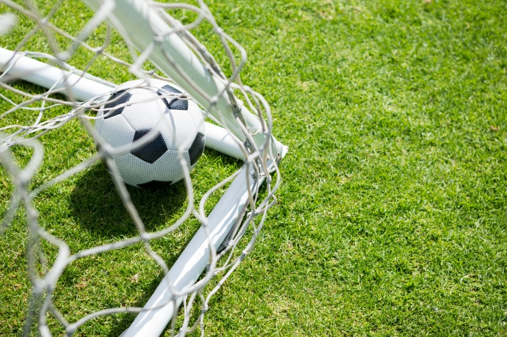 Eesti jalgpalliväljakute rajaja sai Euroopa kunstmuruühenduse liikmeks